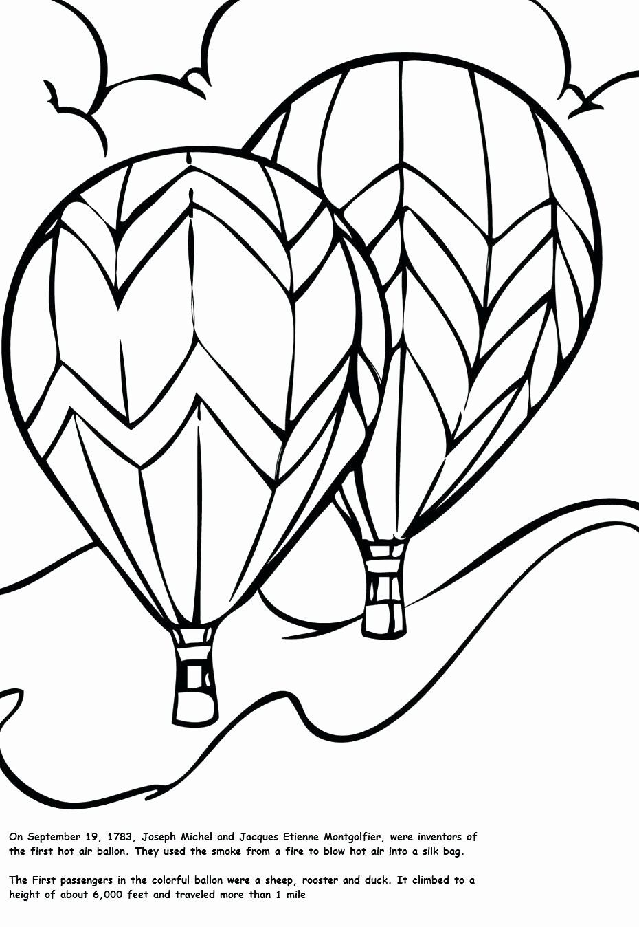 Coloring With Numbers Worksheets Pdf Awesome 19 Numbers Coloring
