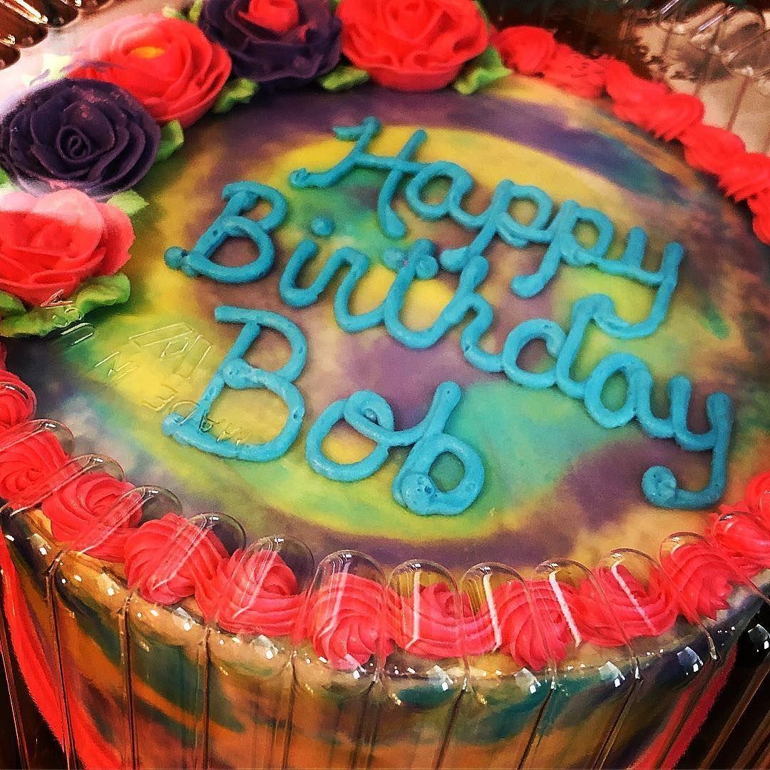 Pin Op Cake Minions Bob