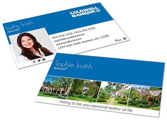 Coldwell banker business cards coldwell banker business card real estate one business cards real estate one business card templates real estate one business card designs real estate one business card printing reheart Choice Image