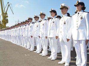 Jandarma ve Sahil Güvenlik'te başörtüsü yasağı kalktı