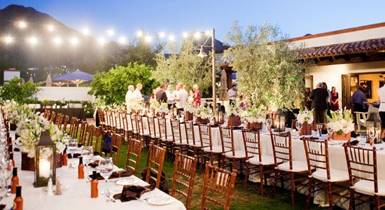 find this pin and more on st arizona wedding venues