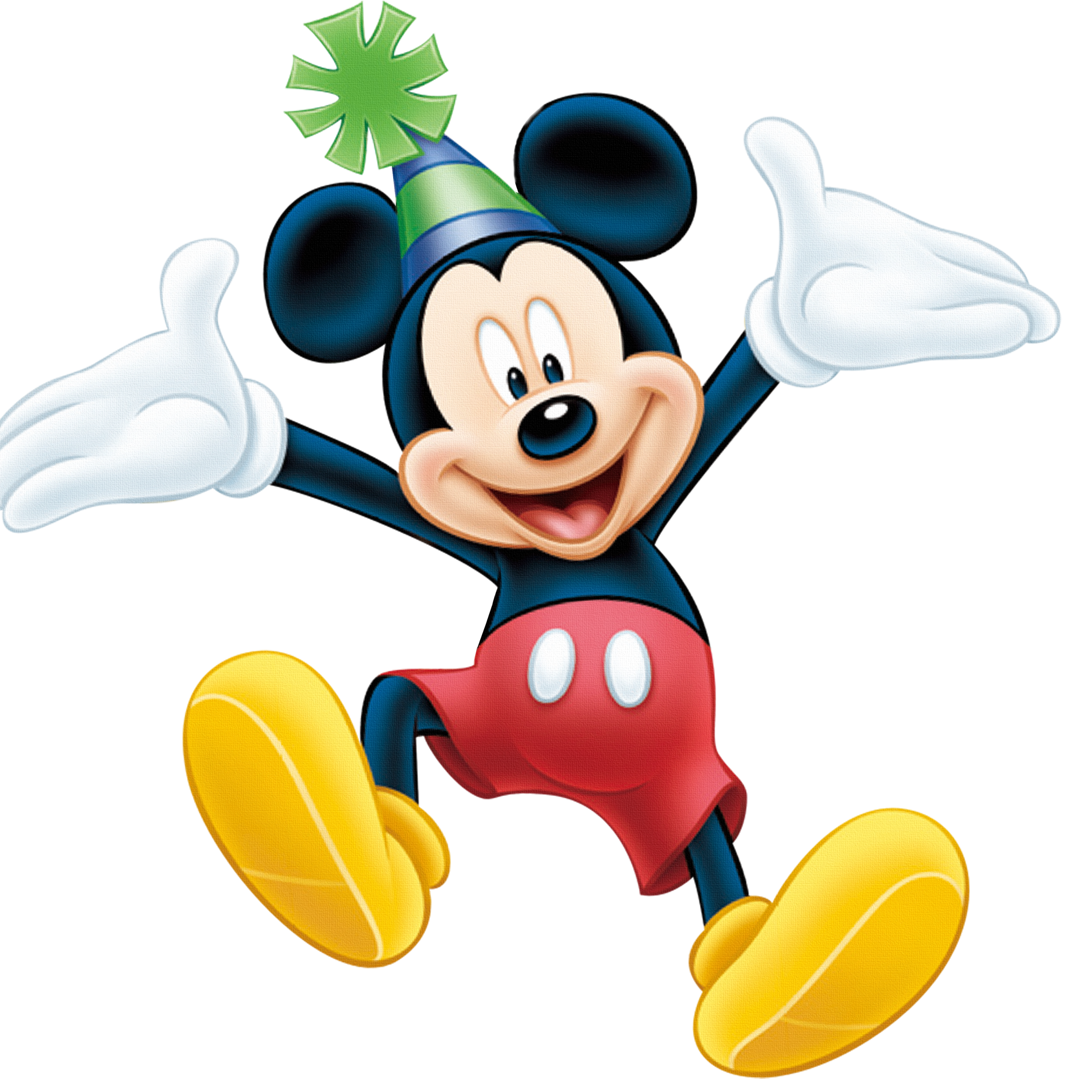 Mickey Mouse PNG | mickey | Pinterest | Mickey mouse png ...