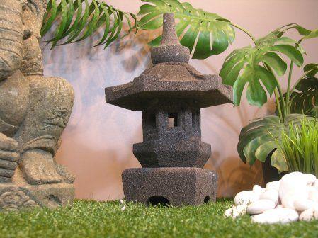 Planning apartment m ² zen atmosphere asd