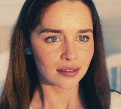 Pin on Emilia clarke
