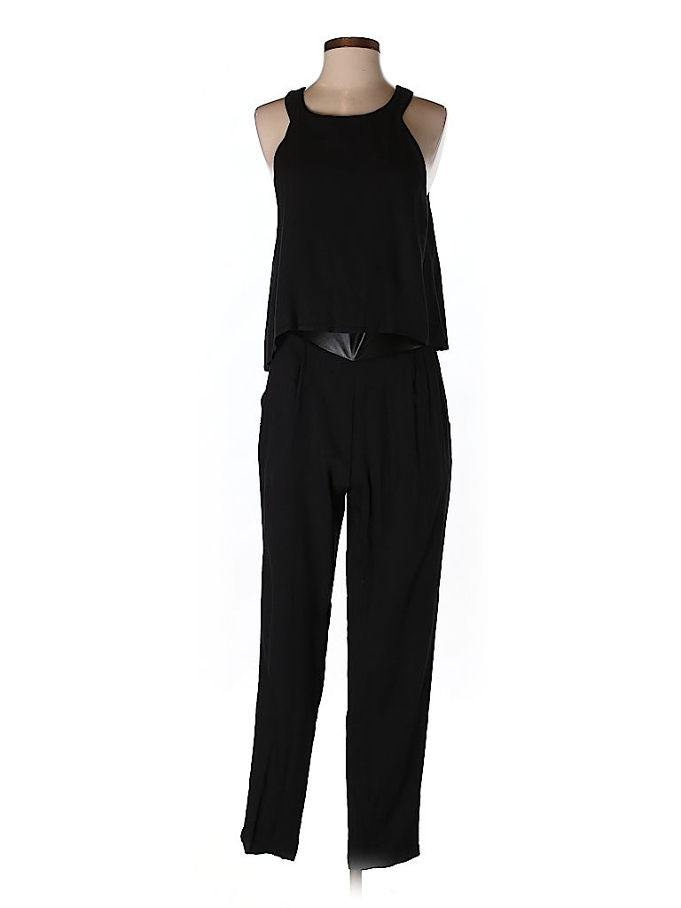 Check it out—Ella Moss Jumpsuit for $51.99 at thredUP!