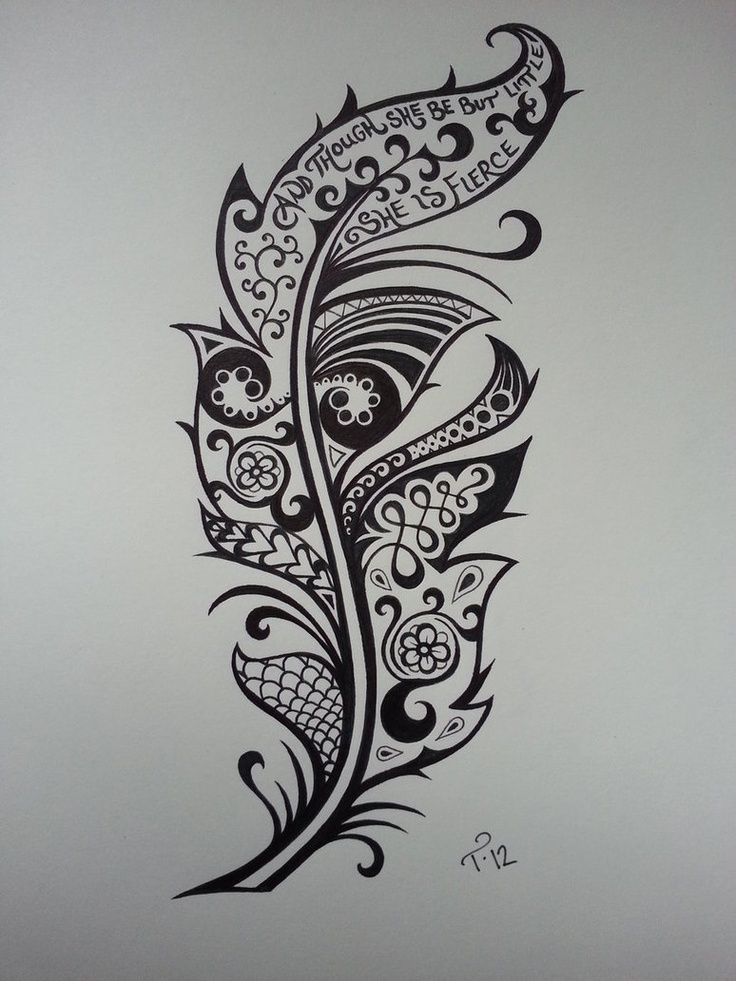 Tattoo Idea Inspirational Tattoos Tattoos Neck Tattoo