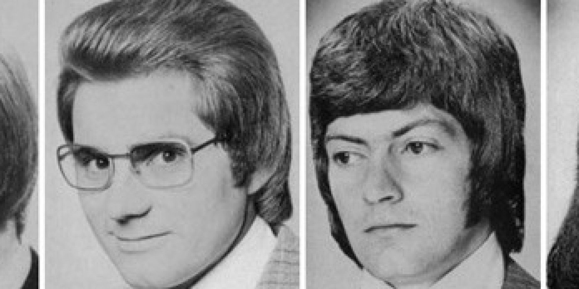 60s Hairstyles Men Google Search