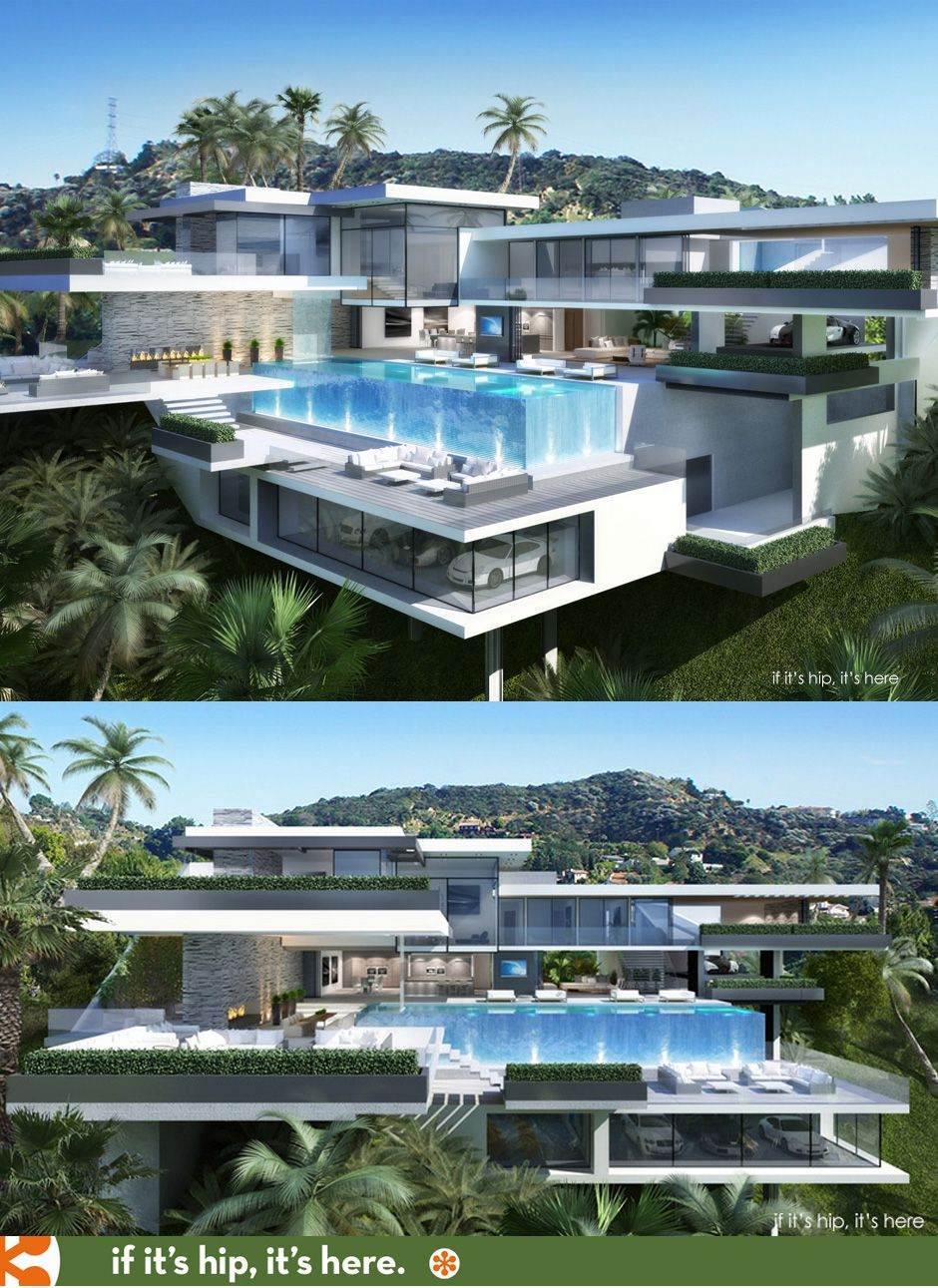 Incredible Homes Designed To Sell Prime Property For The Agency