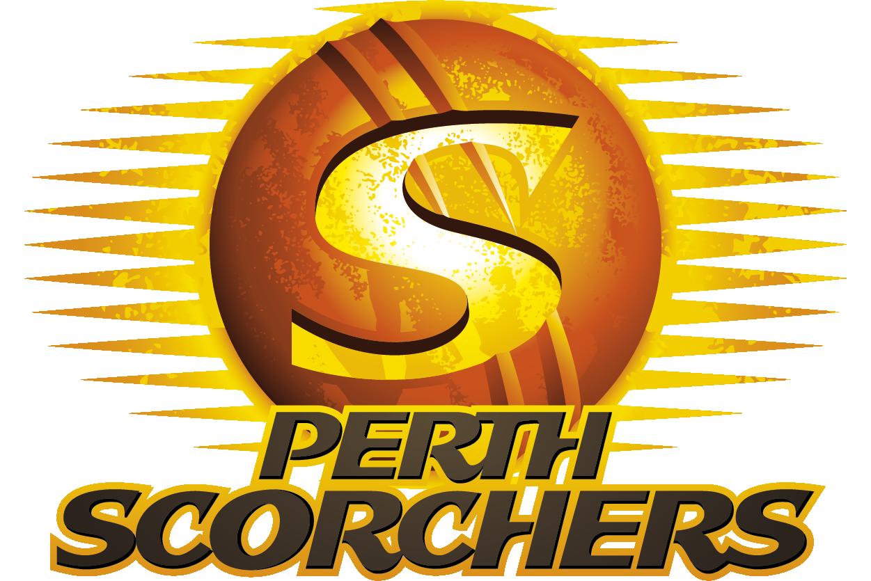 teamperthscorchersfull.ashx (1251×835) Perth, Cricket