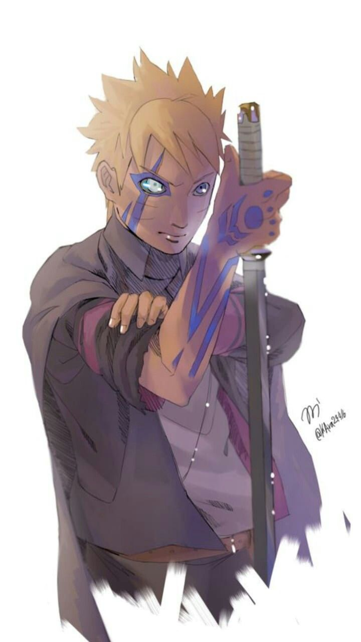Pin By Miguel Angel On Naruto Shippuden Anime Naruto Naruto Shippuden Anime Naruto Uzumaki