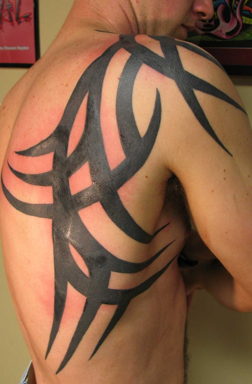 Tribal-Tattoos 3c0c619eb99705e964cb24825b319c9d