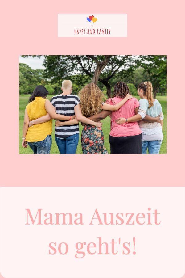 Mütter Brauchen Auch übung