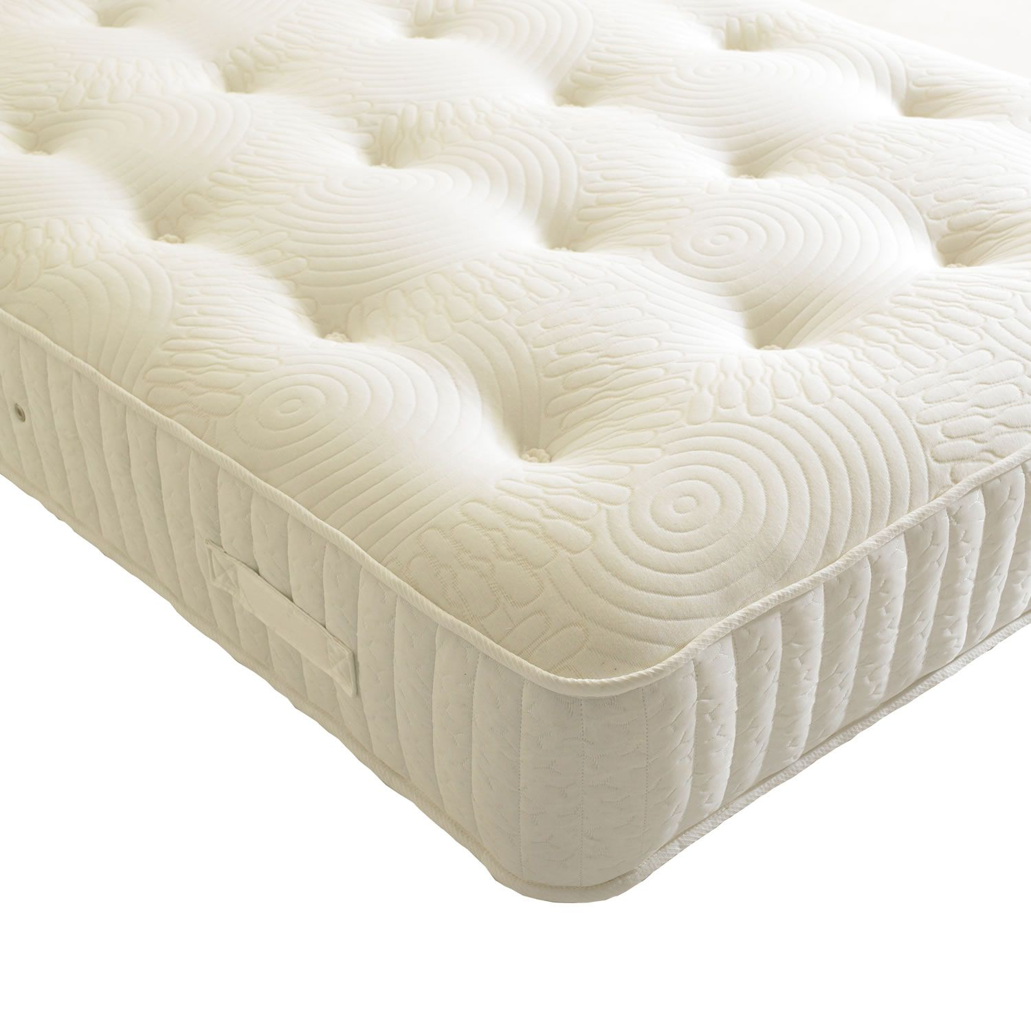 Best Mattresses Mattresses For Sale Mattresses For Sale Uk 400 x 300