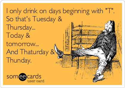 Pin By Brittany Maston On Ecard Hilarity New Ecards Funny Make Me Laugh Funny Quotes
