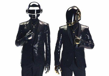 Pin By Ambria Robinson On Daft Punk In 2020 Daft Punk Albums Daft Punk Punk