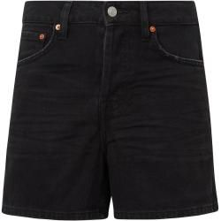 Photo of Jeans-Shorts