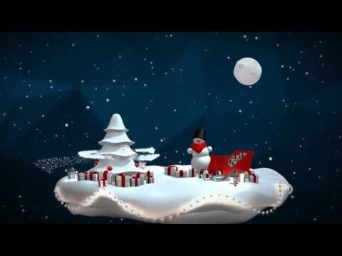 Christmas Star After Effects Template Christmas Christmas Star Christmas Tree Gif