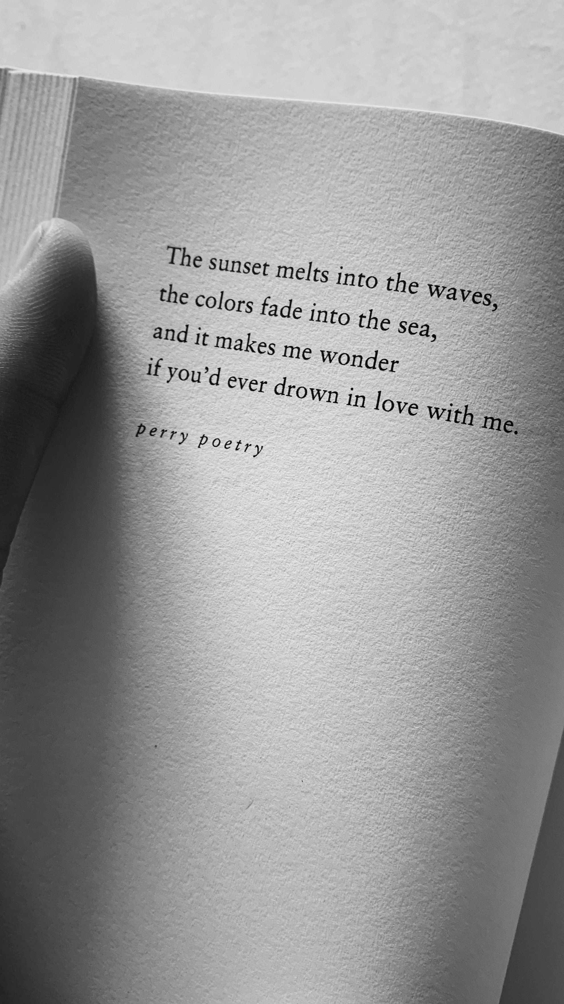 Follow Perrypoetry On Instagram For Daily Poetry Poem Poetry Poems Quotes Love Perrypoetry Lovequotes Typewriter Words Quotes Life Quotes Book Quotes