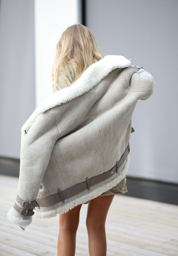 1000  images about Jackets on Pinterest | Black white Bombers and