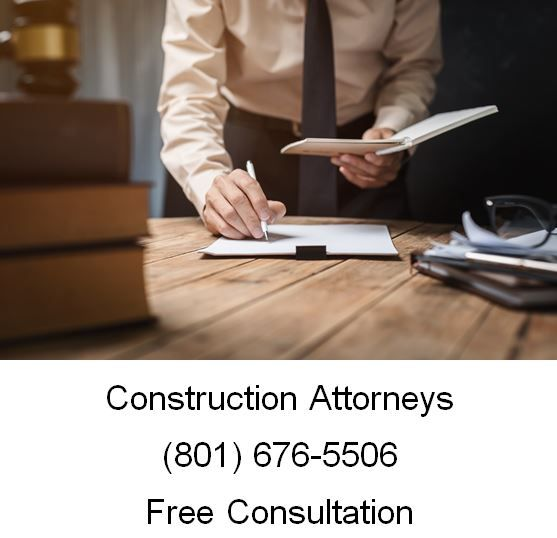Construction Development Law Business Lawyer Family Law