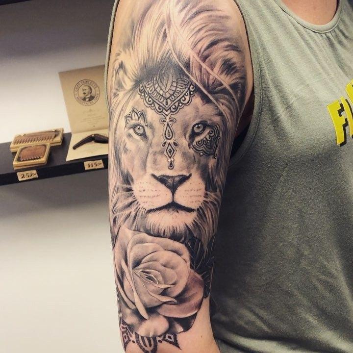 , – Tattoo ideen – #Ideen #notitle #Tattoo – Best Tattoo – #Ideen #notitle, My Tattoo Blog 2020, My Tattoo Blog 2020