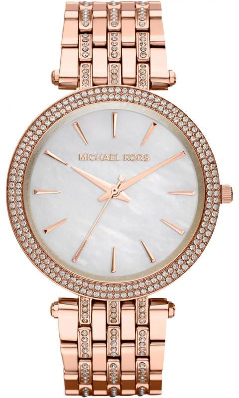 MK3220 - Authorized michael kors watch dealer - Mid-Size michael kors NA, michael kors watch, michael kors watches