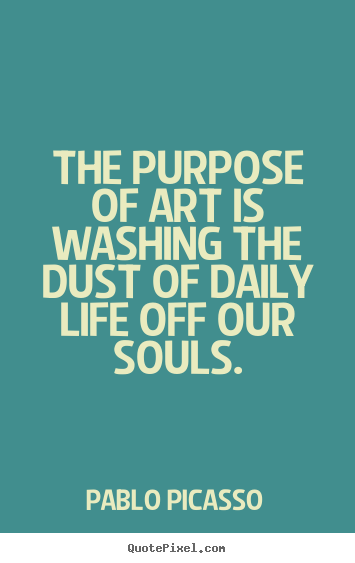 Art Quotes About Life Amusing Scarsdale Strings Provides Outstanding Arts Instruction Based On
