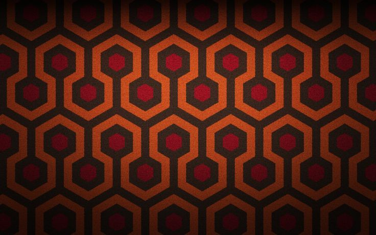 Abstract Minimalistic Design Patterns The Shining Carpet Wallpaper 2560x1600 301852 Abstract Wallpaper Wallpaper Retro Pattern
