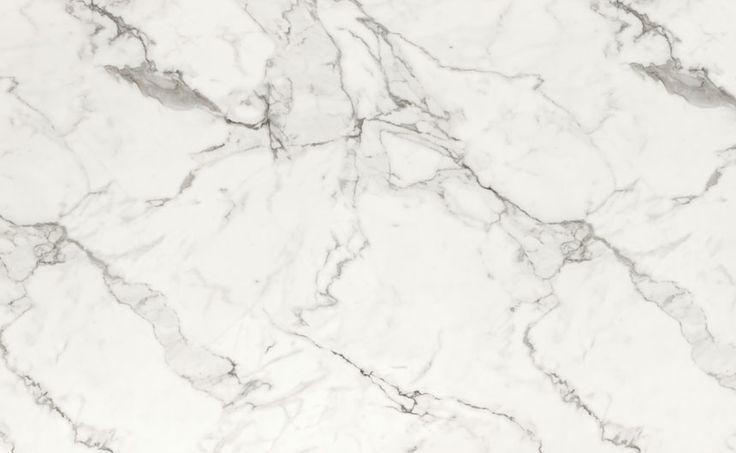 Marble Pattern Google 搜尋 Design Ideas Pinterest