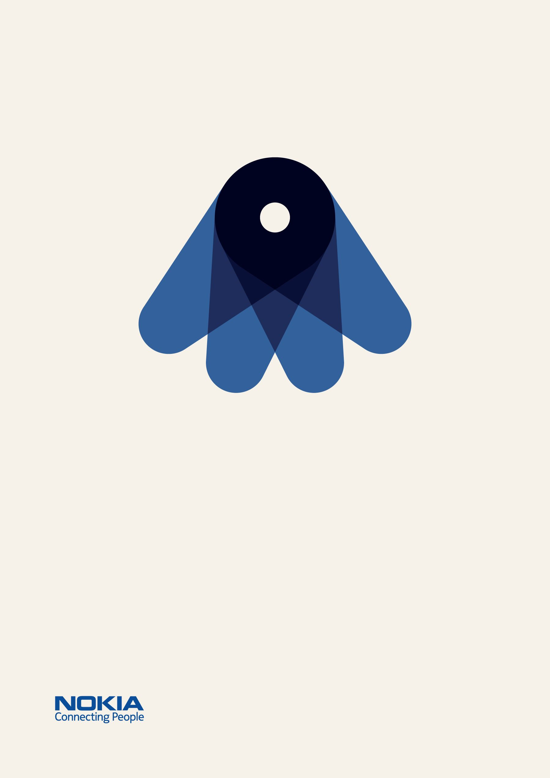 Nokia Pure Illustration Animation — Build