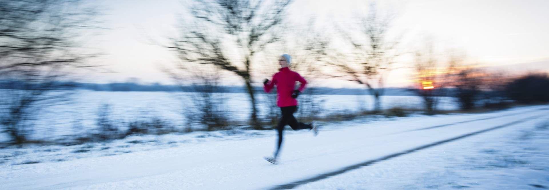 Winter run 2 winter running fleet feet running
