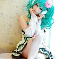 INK361 - cosplaylove2