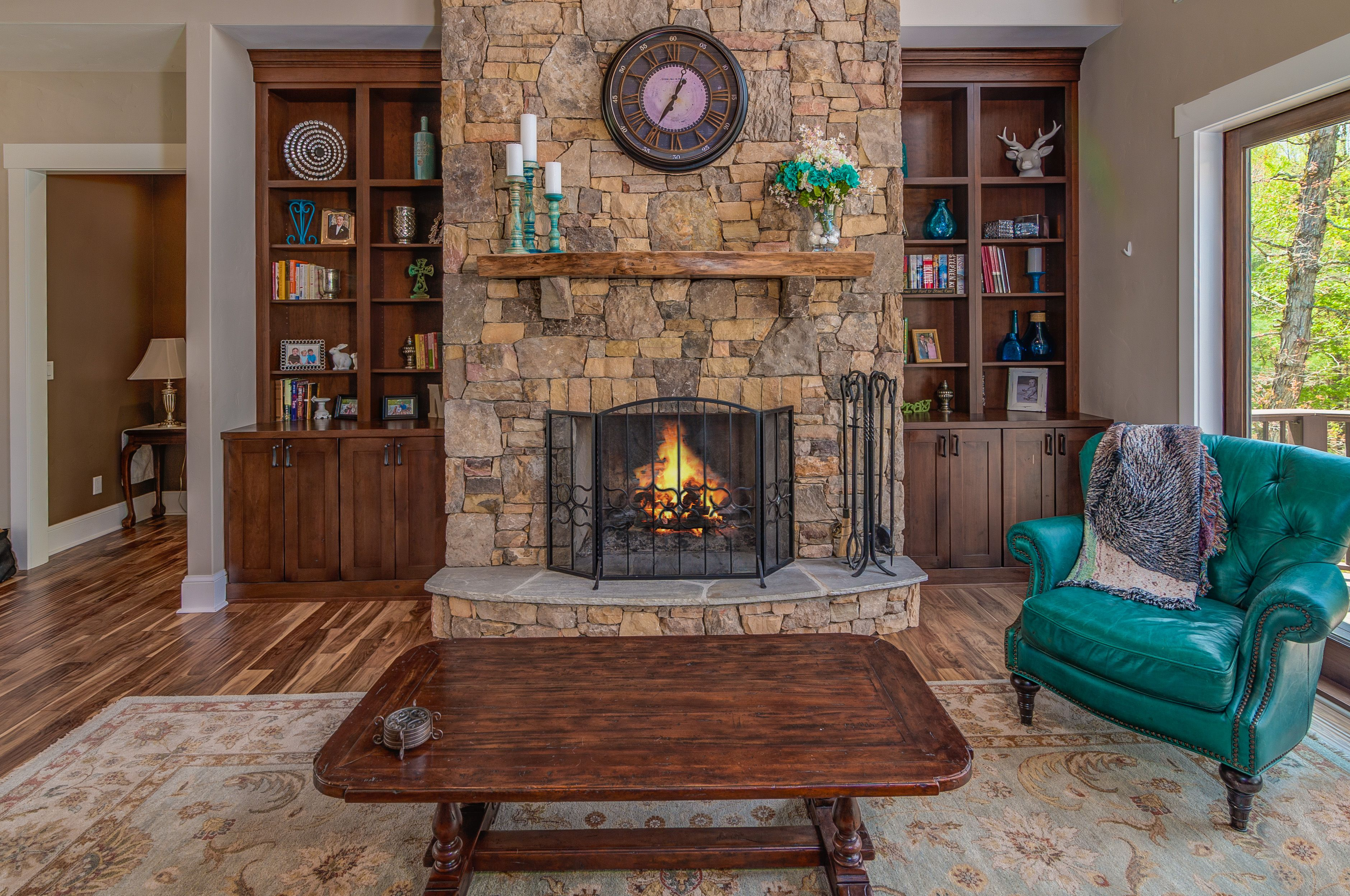 pin by judd builders on fireplaces with personality pinterest