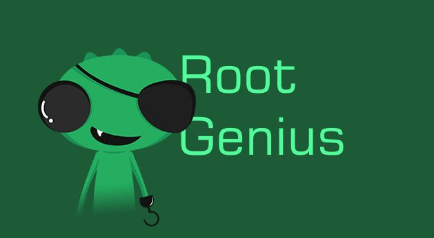 Download Root Genius for Mobile APK v2.2.89 (All Versions