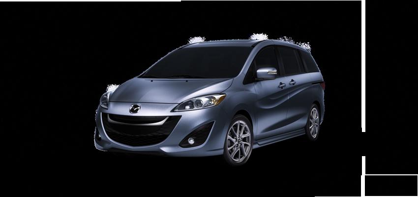 6 Passenger Vehicles >> 2013 Mazda 5 Minivan 6 Passenger Vehicles Mazda Usa