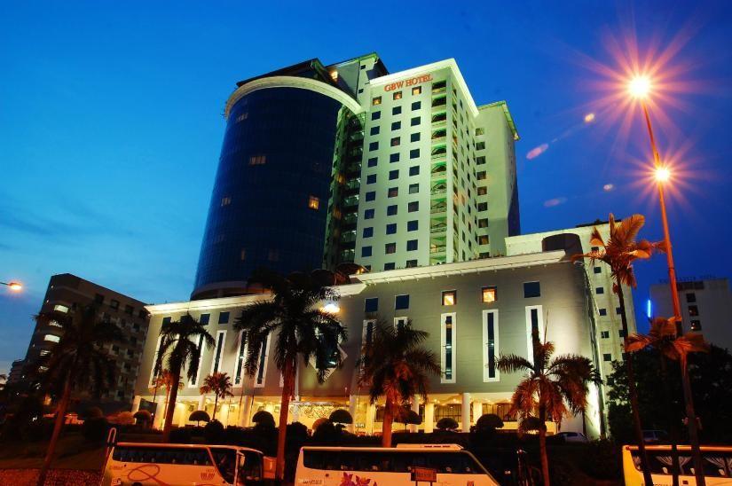 Gbw Hotel Gbw Hotelno 9r Jalan Bukit Meldrum Johor Darul Takzimjohor Bahru Johor Malaysia 80300 Hotel Hotel Coupons Best Hotels