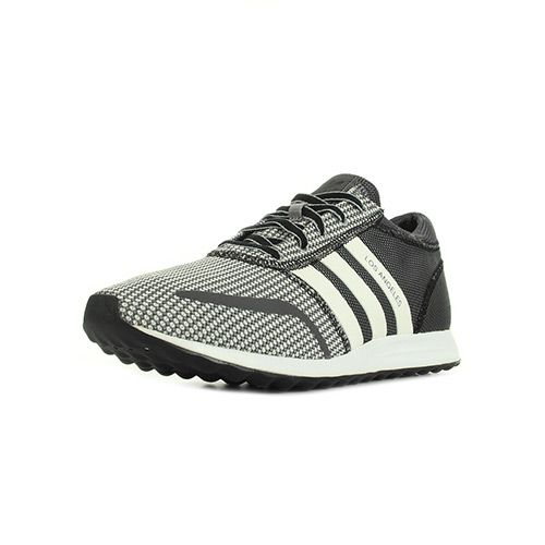 adidas Los Angeles Réf : S42028 | Adidas, Adidas hommes