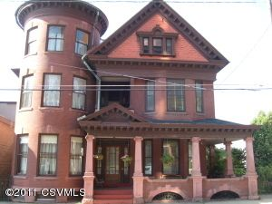 Sold Or Expired 38491788 Victorian Homes Old House Dreams Grand Homes
