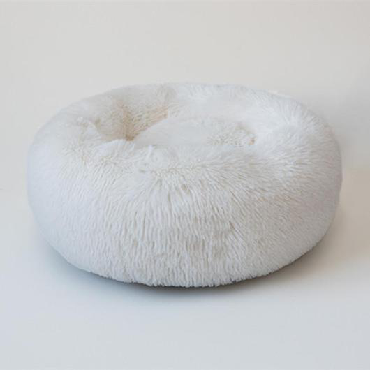 Marshmallow Cat Bed [HOT Selling!] Cat bed, Dog pet beds