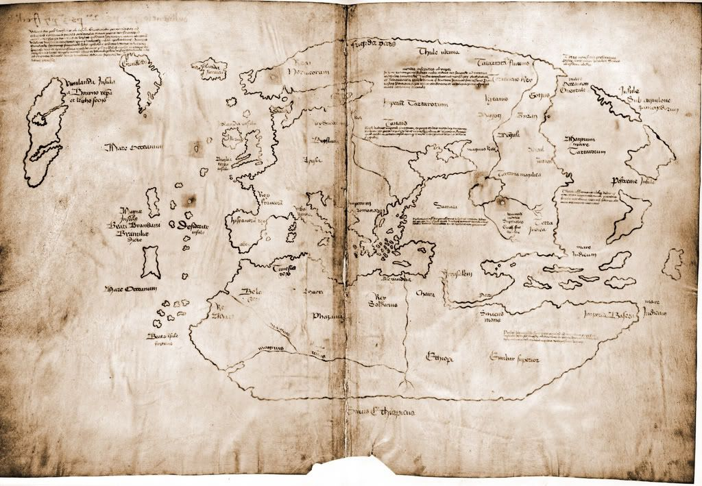 Ancient world maps showing lemuria atlantis and more page 1 ancient world maps showing lemuria atlantis and more page 1 gumiabroncs Choice Image