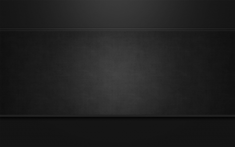black and gray wallpaper - Black And Gray Wallpaper HD Wallpapers Pinterest Dark Grey