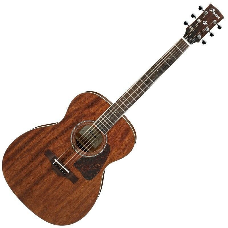 Ibanez Ac340 Acoustic Guitar Open Pore Natural 4515276965947 Ebay In 2020 Guitar Acoustic Acoustic Guitar
