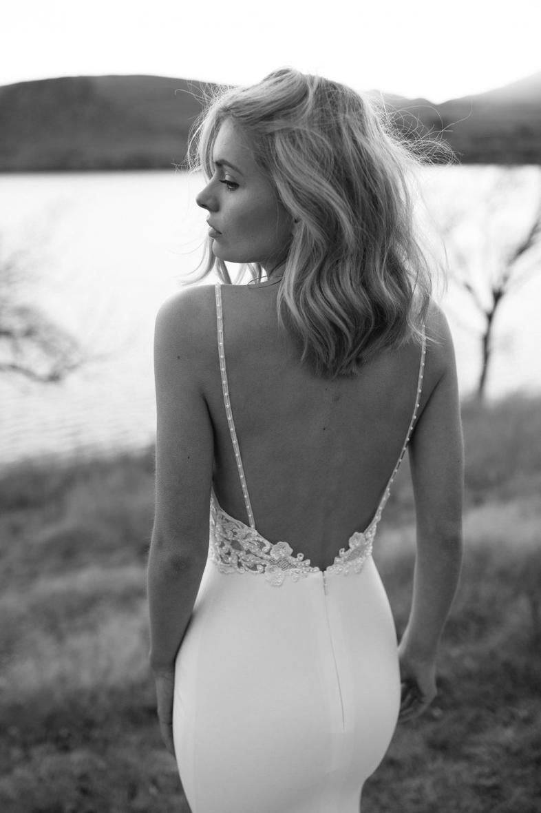 Photo of Sienna : Made With Love, Unique Bridal