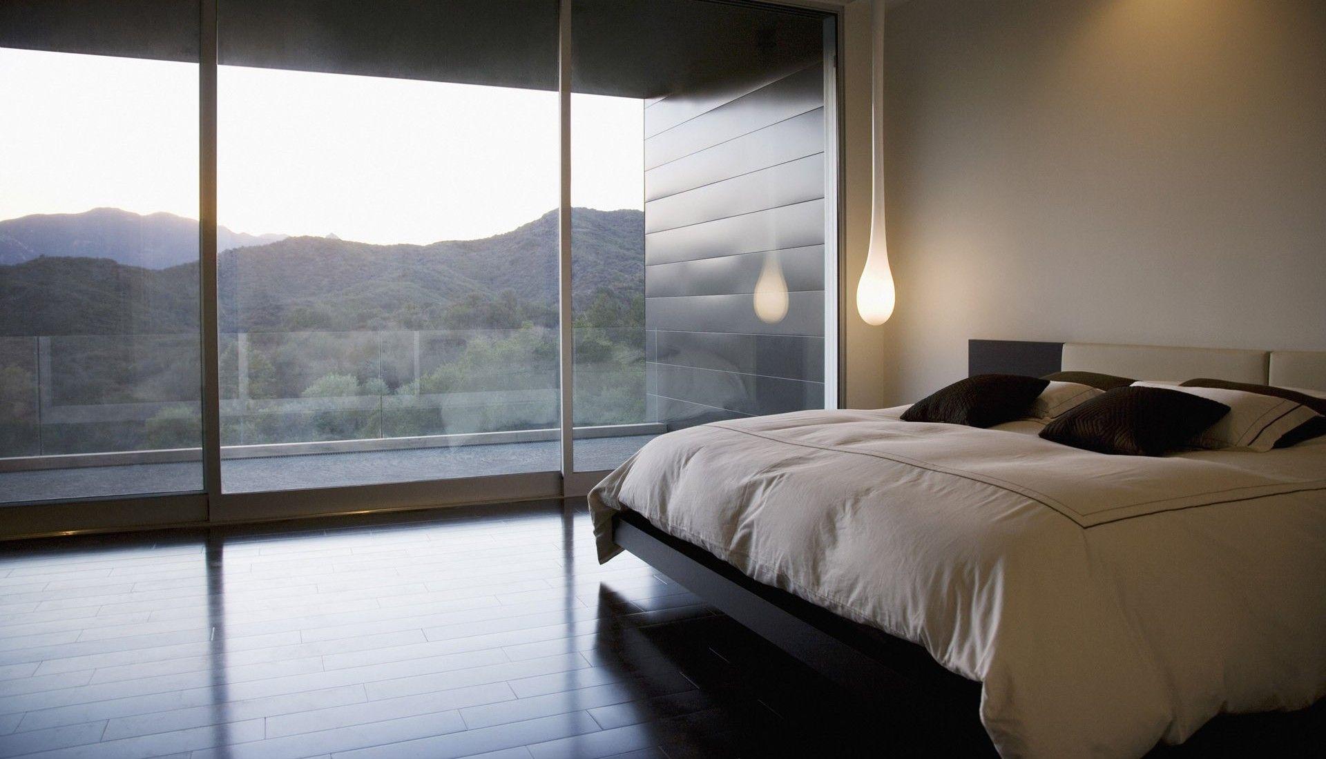 Bedroom interior design views interior pinterest interiors