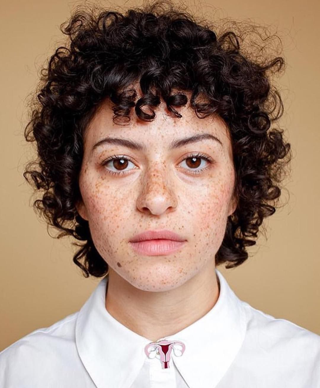 Instagram Alia Shawkat nudes (93 photo), Leaked