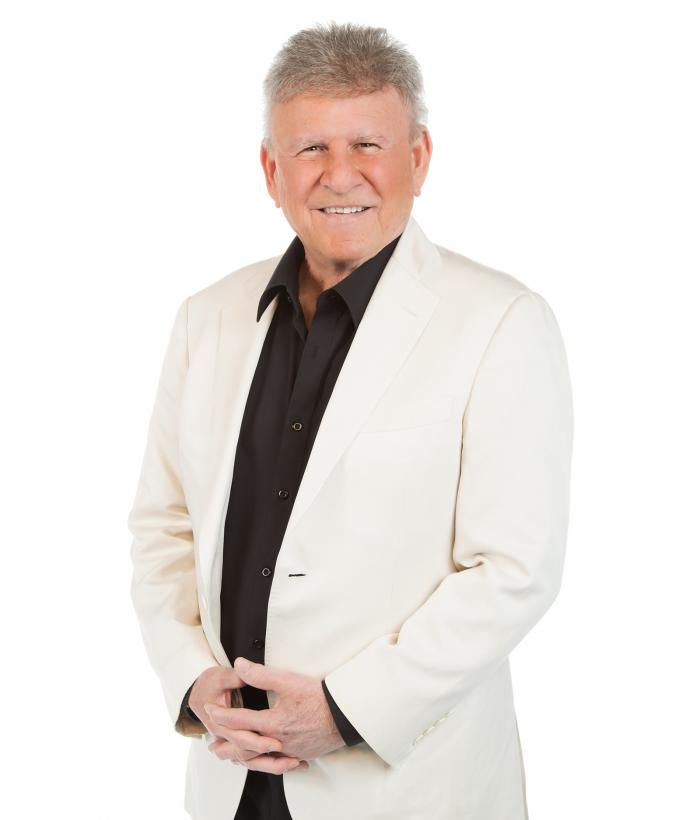 FNM Exclusive: Bobby Rydell Says His Mob Connection Got Him Out of a Contract