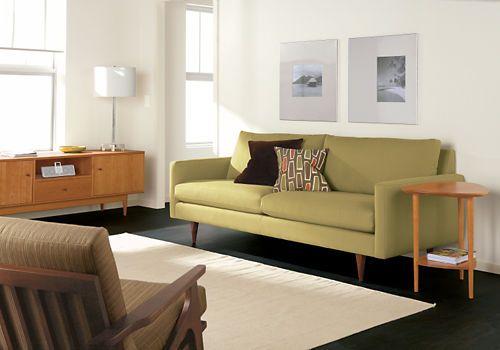 Best Of Living Room Media Cabinet