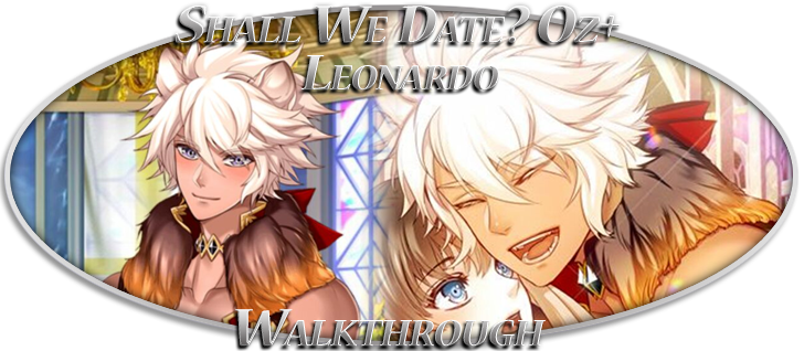 Dating lucy walkthrough