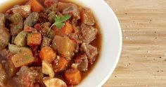 Photo of Recipe for Meat Stew with Spicy Tomatoes Special Cook …