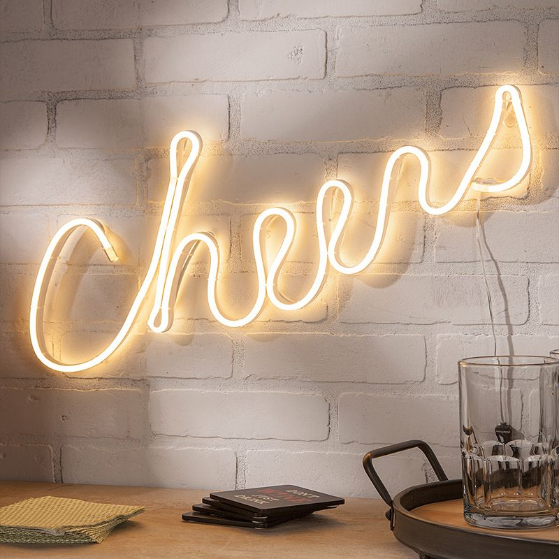 10+ Neon wedding signs for sale ideas